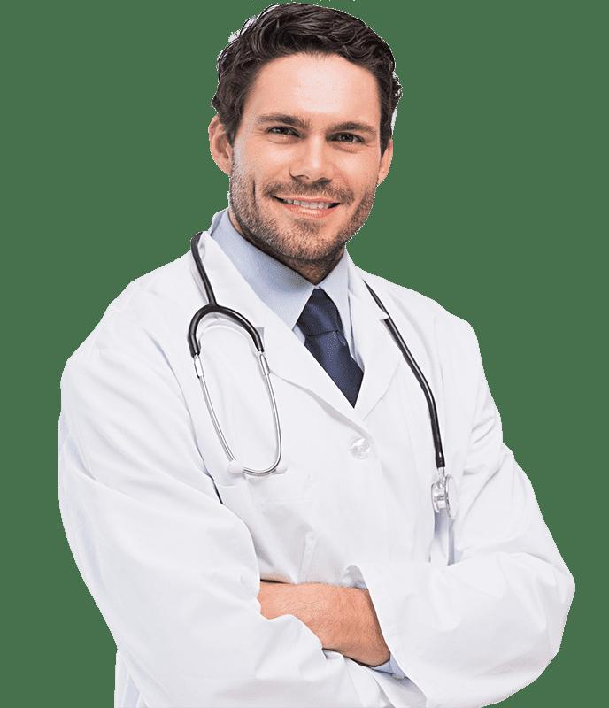 medizinischen Experten