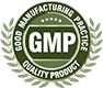 GMP Standardı Sertifka